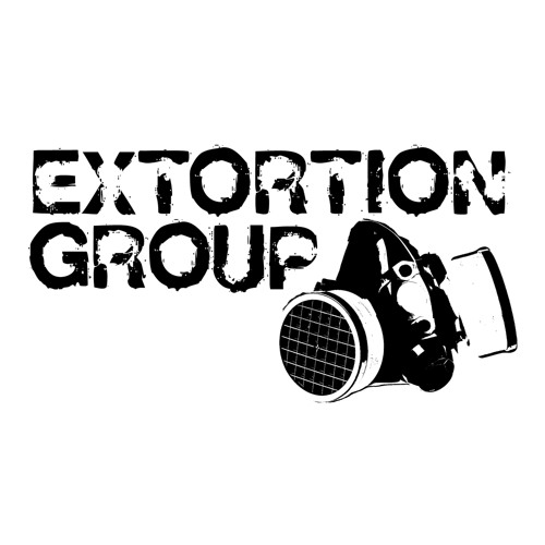 Extortion Group Rec.'s avatar