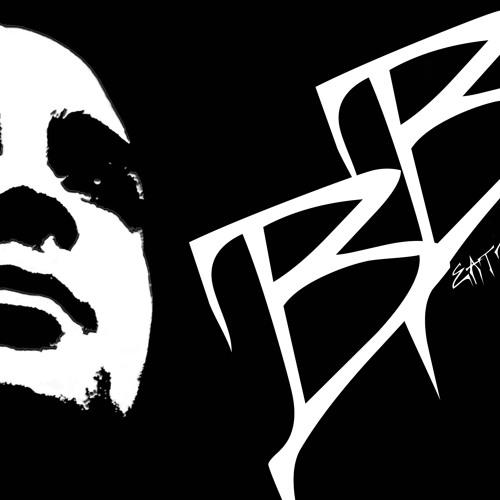 Ludacris ft. Nate Dogg,Akon,P.Diddy,Eminem- Let s get it started (prod. by Blackhead Beatz)