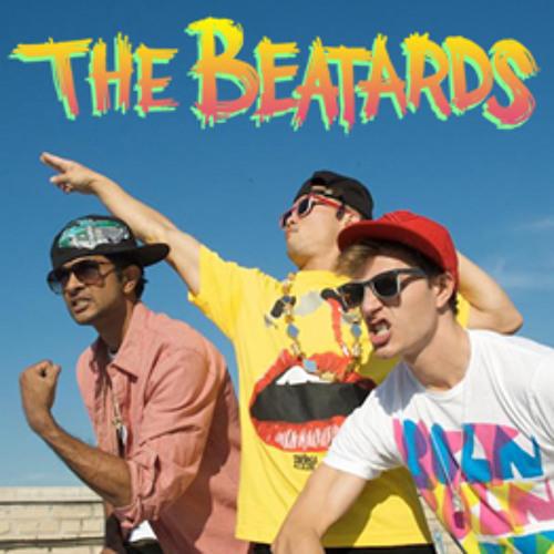 The Beatards's avatar