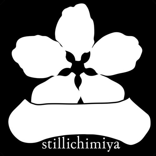 stillichimiya free listening on soundcloud