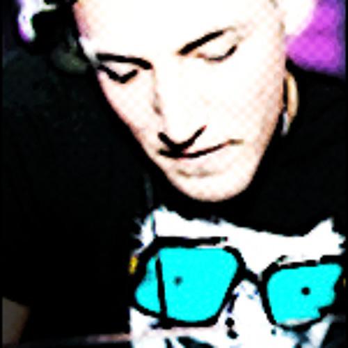 ManuBlanco's avatar