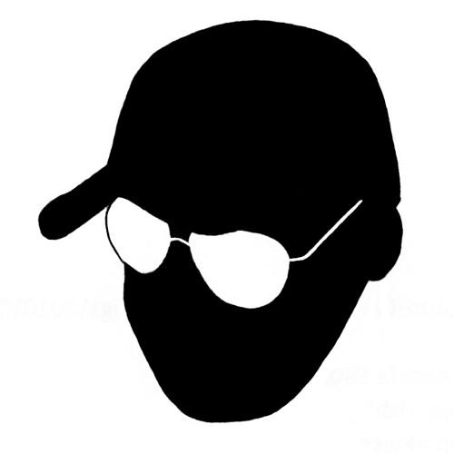 audiowarezmusic's avatar