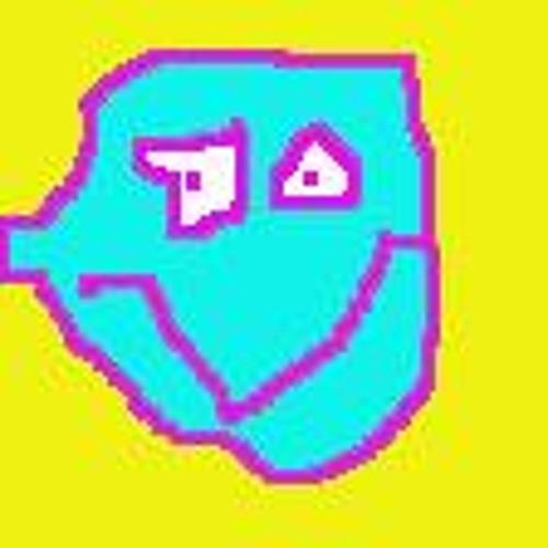 robertwales's avatar