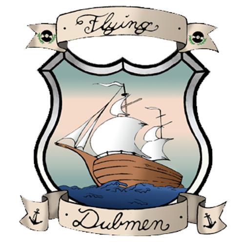 Flying Dubmen's avatar