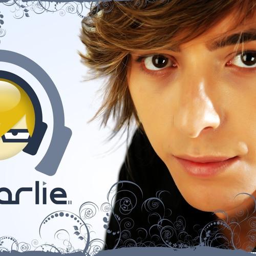 Dj.Charlie's avatar