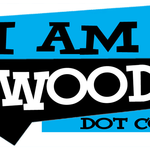 iamgwoods's avatar