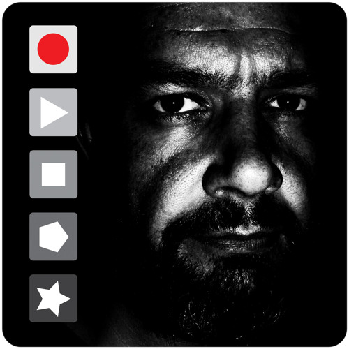 Ian Bitmap's avatar