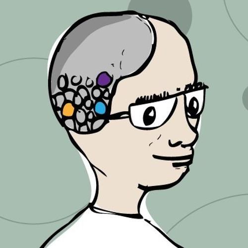 aldiablo's avatar
