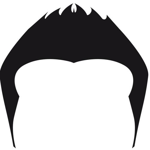 Dj Swarthy's avatar