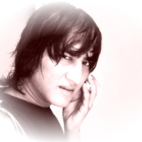 Chandni -DJ VishaL n DJ Quicker Remix(Promo)..