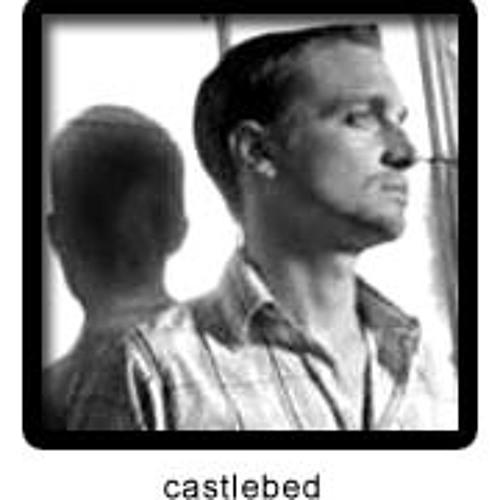 castlebed's avatar