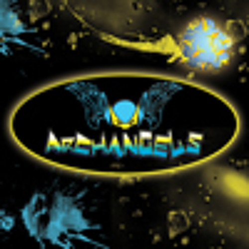 archangels_band's avatar