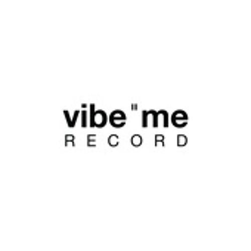 vibe me record's avatar