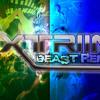 Axe Bahia - Mueve La Pompa[Dj ExTriiM Latin Bote Rmx] Portada del disco