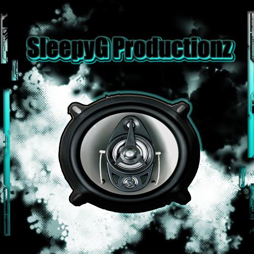 Suicidal Thoughts (Sleepy G Remix)