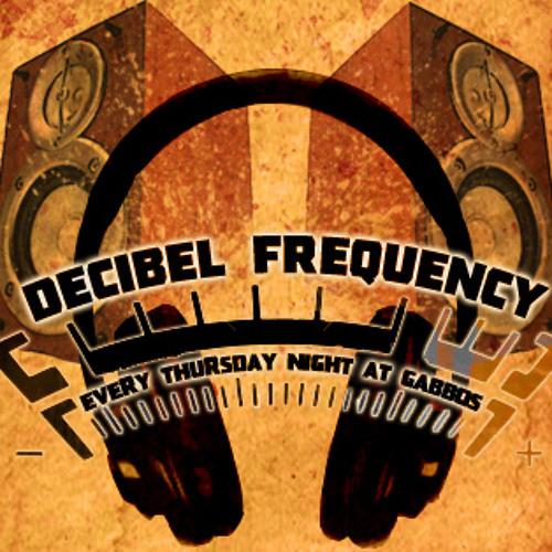DecibelFrequency.info's avatar