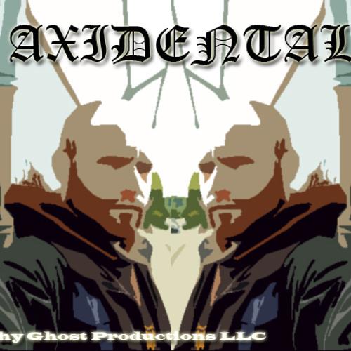 Axidental's avatar