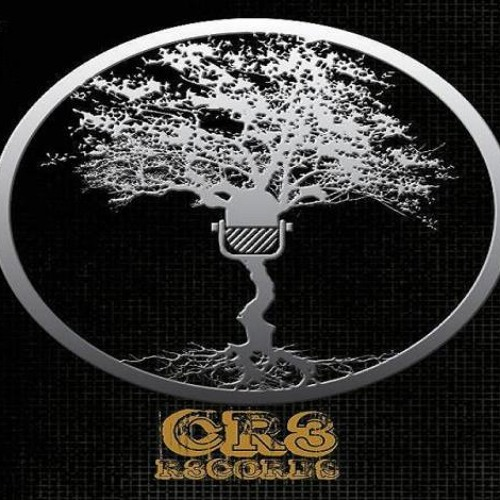 cr3records's avatar