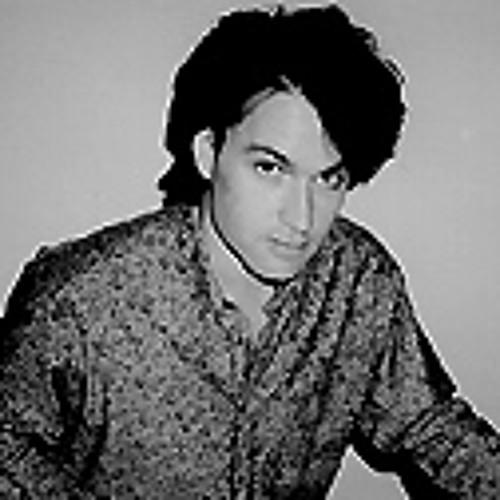 Robert Scott Thompson's avatar