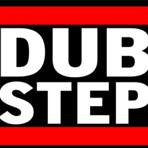 Datsik & Funtcase - Brock Out [HD]