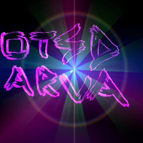 Otsdarva's avatar