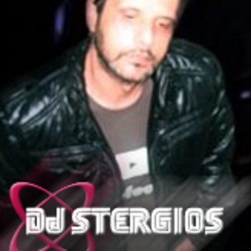 DJSTERGIOS's avatar
