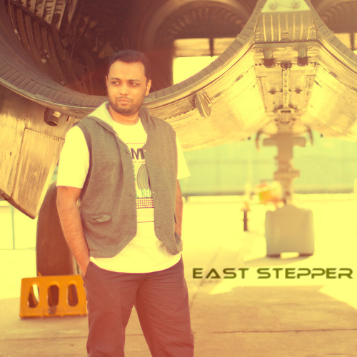 East Stepper's avatar