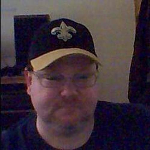 Mad_Andrew007's avatar