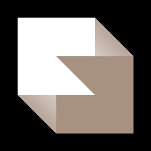 Flowfabriek's avatar
