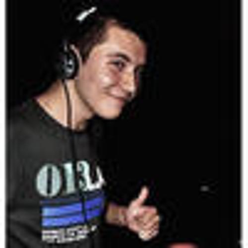 Edy Official's avatar
