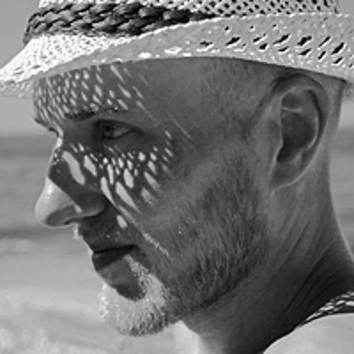 Rickard Arvius's avatar