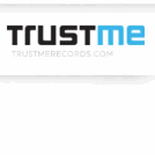 trustmerecords's avatar
