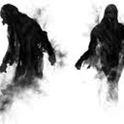The Dementors's avatar