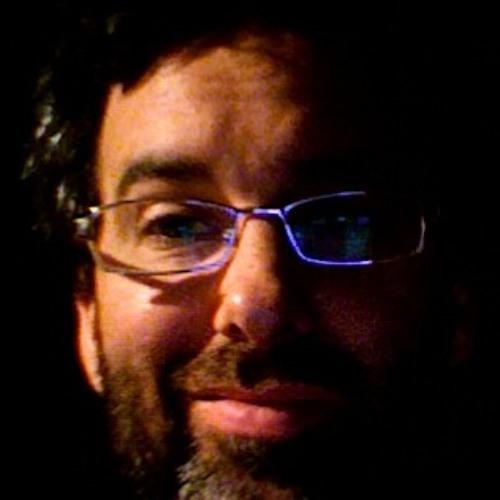 DJ MR.D/Dustin Harris's avatar