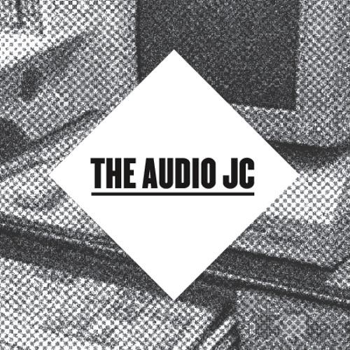 theaudiojc's avatar