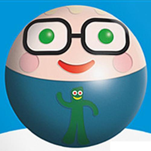 jlakatos's avatar