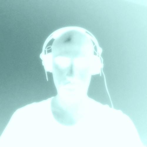 yallow's avatar