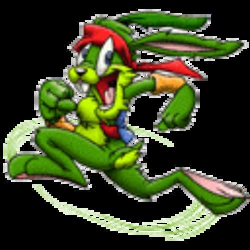SojabOennen's avatar