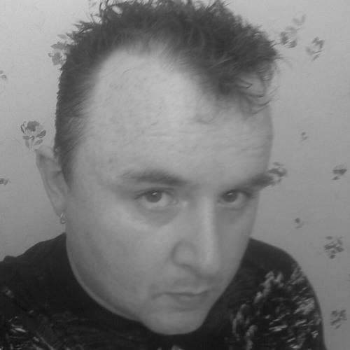 Brad Davis's avatar
