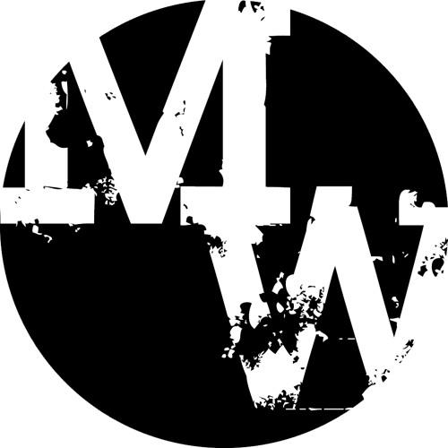 MarYelloW (.MW.)'s avatar