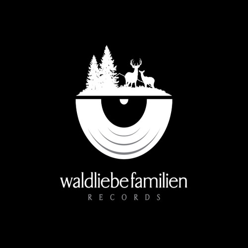 waldliebefamilien's avatar