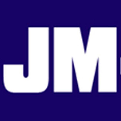 JM Mastering's avatar