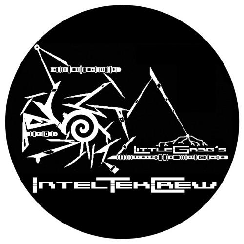 LittleGr3g's ((IntelTek))'s avatar