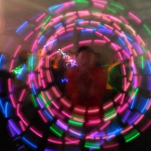 DJSithLord's avatar