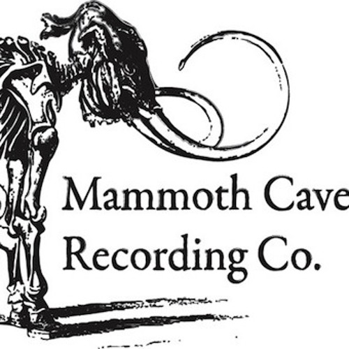 Mammoth Cave Recording Co's avatar