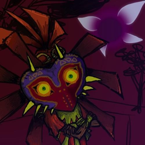 theSkullKid's avatar
