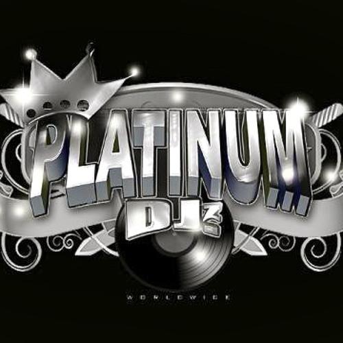 DJ Style (Platinum DJZ)'s avatar