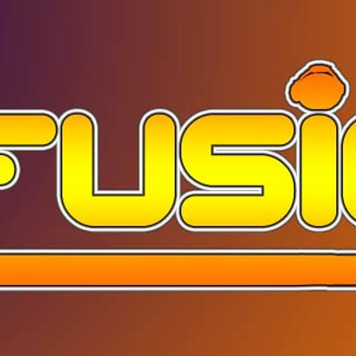 Infusion Productionz - Wistle Tune (2011) !! FREE DOWNLOAD !!