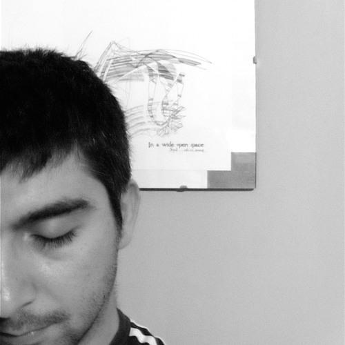 Noam Arp's avatar