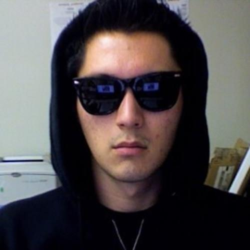 mijoru's avatar